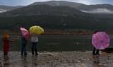 Ombrellas