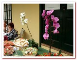 Orchids on the Table.jpg