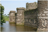 Beaumaris Castle  0823.jpg