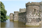 Beaumaris Castle  0824.jpg