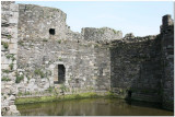 Beaumaris Castle  0831.jpg