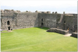 Beaumaris Castle  0855.jpg