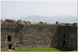 Beaumaris Castle  0856.jpg