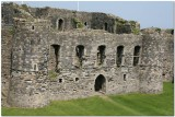 Beaumaris Castle  0858.jpg
