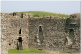 Beaumaris Castle  0861.jpg