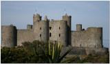 Harlech Castle.jpg