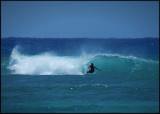 Hawaii 09 - Waikiki