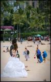 Hawaii 12 - Waikiki Wedding