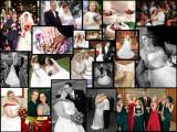CL wedding collage.jpg