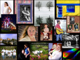 craigs list collage two.jpg