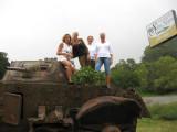Selva Negra Coffee Plantation