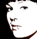 Scarlett Von Sinn 032.jpg