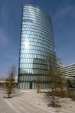 OMV Headquarters