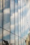 Neumann & Partner: UNIQUA Building