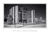 City Hall Livonia Michigan.jpg