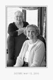 Sisters May 15, 2010