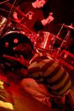 Cabwaylingo     03/2009