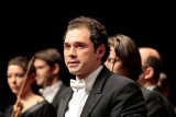Orchestre National du Capitole de Toulouse      17/12/2009