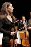 Orchestre National du Capitole de Toulouse     25/02/2010
