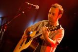 Julien Pras      03/2010