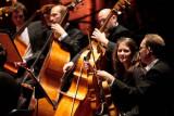 Orchestre National du Capitole de Toulouse      04/2010