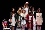 Les Journées du théâtre lycéen  au TNT   09/05/10