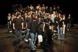Pièces à lire pièces à entendre - 10 mai 2010 - TNT