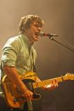 Jack Peñate _ Festival des Inrocks 11/2007