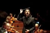 Orchestre National du Capitole de Toulouse   03/04/2008