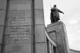 Russian War Memorial, Berlin