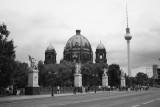 Berliner Dom, Berlin