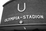 Olympiastadion, Berlin