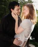 Adam_and_Becky-36.jpg