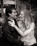 Adam_and_Becky-43 .jpg