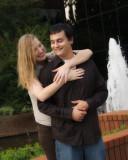 Adam_and_Becky-50.jpg