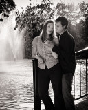 Adam_and_Becky-63.jpg
