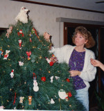 Christmas in the '80s