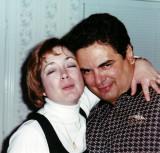 Randy and Ann