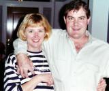 James and Paula
