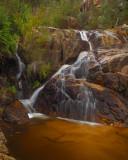 canberra_landscapes