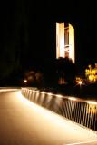 Aspen Island - National Carillon - Canberra