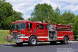 Farmington, DE - Engine 47-2