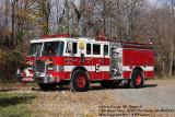 Loudoun County, VA - Engine 5
