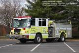 Loudoun County, VA - Engine 2