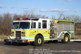 Loudoun County, VA - Wagon 12