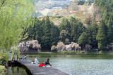 Japan  April, 2007