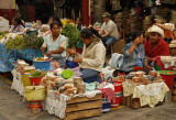 Covered Market San Miguel - Two