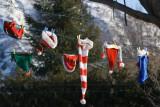 IMG_5492-3 Noël s'en vient - Mont-Saint-Hilaire - Québec