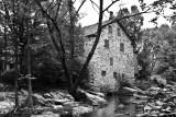 IMG_7078-1.2 Le moulin Freligh - Frelighsburg - Québec