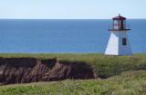 P1070867-2 Îles-de-la-Madeleine - Québec
